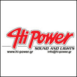 Hi Power