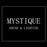 Mystique Sound & Lighting