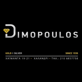 Dimopoulos Jewellery