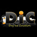 Dry Ice Creation