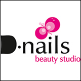 D·Nails Beauty Studio