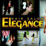 Hair Salon Elegance