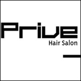 Prive Hair Salon