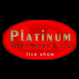 Platinum Club Live Show