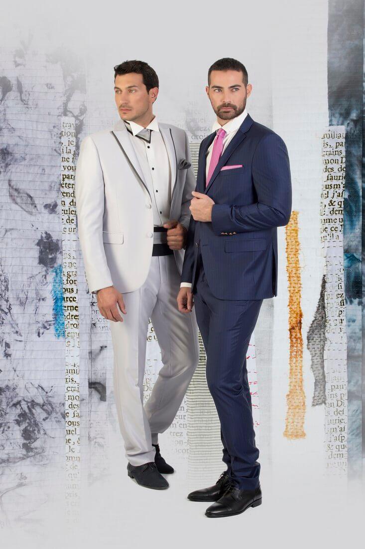 facebook Status.Men.Fashion fbd5d493527