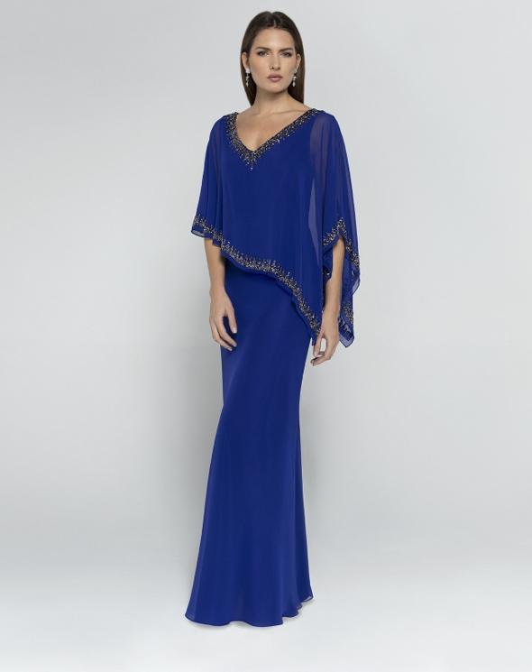 f4237087e0c Demetrios Βραδυνά Φορέματα