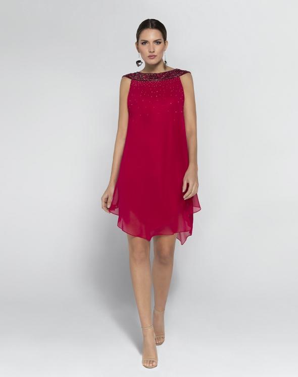34b40ab7e9 Demetrios Βραδυνά Φορέματα
