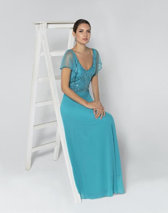 e0047ebe7562 Demetrios Βραδυνά Φορέματα