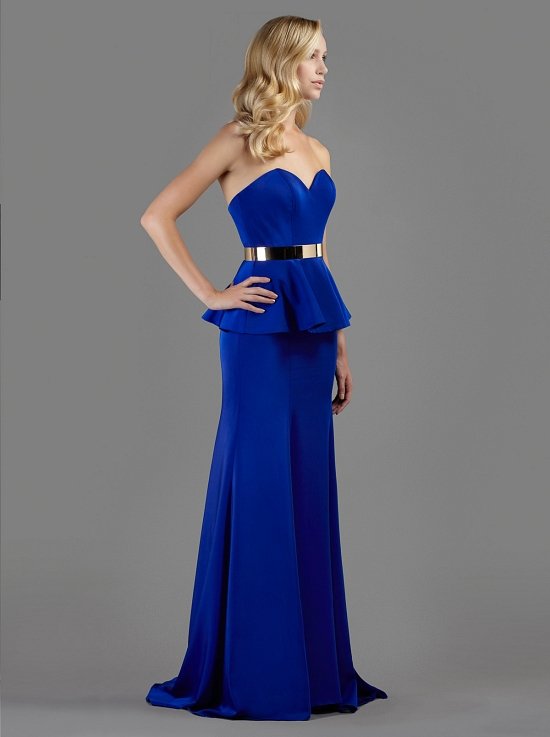 Βραδυνά φορέματα MIKAEL f58f3eb9a62