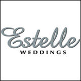 Νυφικά Estelle Weddings