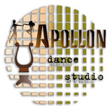 Apollon Dance Studio